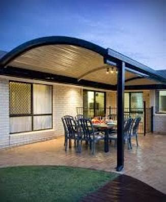 Looking For Carports Looking For Carport And Patio Cover In Gauteng West