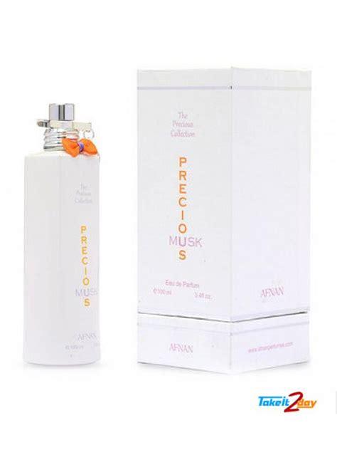 Aulia Perfume Lotion 600 Ml Musky 1 afnan precious musk perfume for 100 ml edp