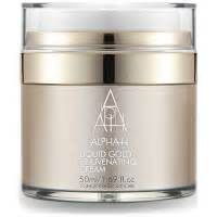 alpha h hydration gel review alpha h daily essential moisturiser spf50 50ml free