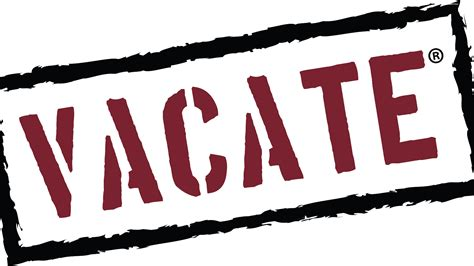 free 30 day notice to vacate template 30 day notice to vacate landlord lease forms rental