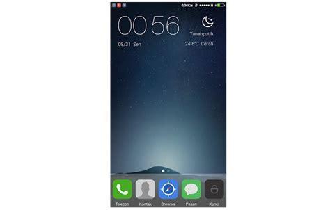 Xiaomi 2 Layar by Ketuk Layar 2x Untuk Membuka Kunci Layar Xiaomi