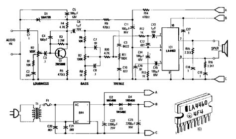 car audio cap wiring diagrams html imageresizertool