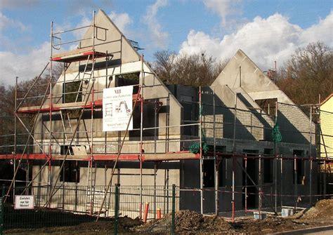 fertigteil massivhaus eigenheimbau fertighaus massivbau 14 fertigteilhaus aus