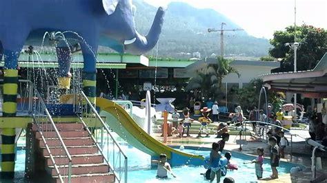 Kolam Renang Dino kolam renang di jatim park 2