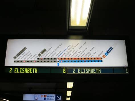 wann kommt die straßenbahn be br 252 ssel trainworld tram und m 233 tro m v b