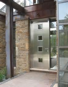 home depot metal double door frame best home design and 3 panel interior doors home depot trend home design and