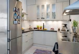 U Shaped Kitchen Cabinet Ideas U Shaped Kitchen Cabinet Ideas Interior Exterior Doors