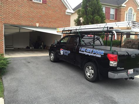 Garage Door Repair Columbia Md Garage Door Repair Columbia 495 Garage Door