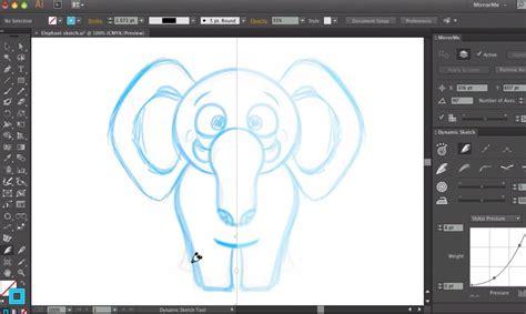 photoshop animation templates 20 kostenfreie und kostenpflichtige photoshop plugins