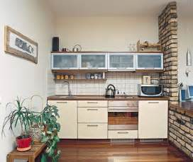 Kitchen Designs For Small Apartments by Modular Kitchen Designs For Small Kitchens Afreakatheart