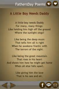 fathers day poems greatest gift best birthday wishes