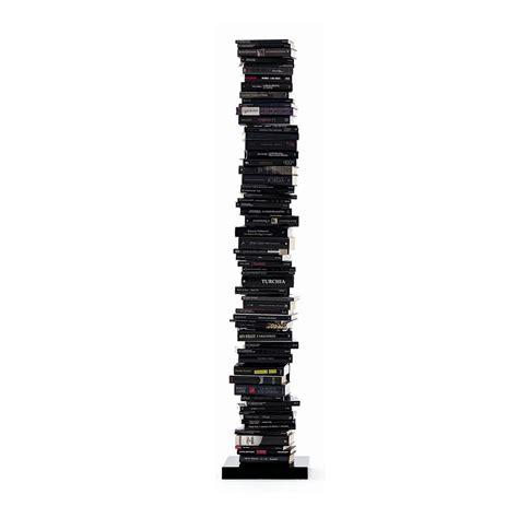 libreria ptolomeo librer 237 a ptolomeo original h 160 cm by opinion ciatti