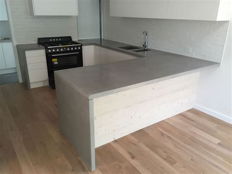 simple bench tops concrete countertops made simple pdf torrent