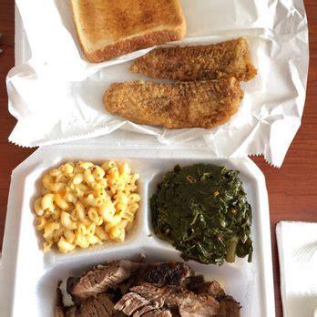 franks cajun and soul kitchen frank s cajun soul kitchen order 89 photos 125 reviews cajun creole marietta