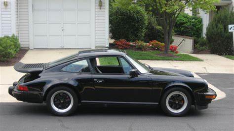 how to learn all about cars 1986 porsche 911 auto manual 1986 porsche 911 pictures cargurus
