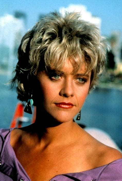famous female actresses in the 80 s 17 best images about 80 s actresses on pinterest pisces