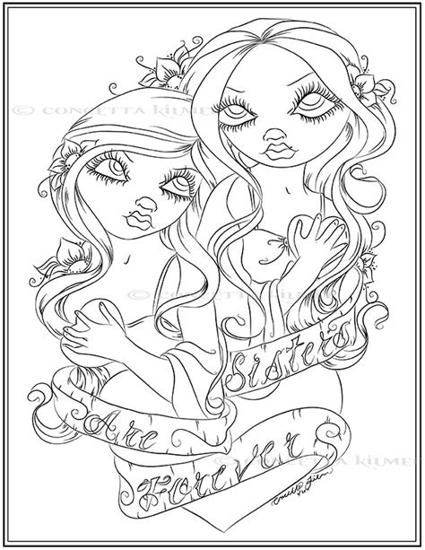 coloring pages for adults unique fantasy adult coloring deals on 1001 blocks