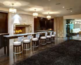 Residential Bar Designs Residential Bar Home Design Ideas Pictures Remodel And Decor