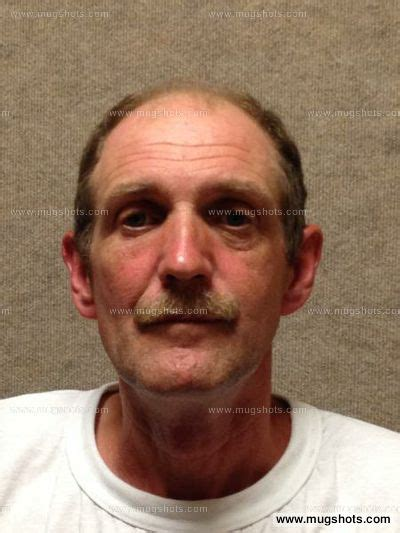 Pickens County Ga Arrest Records Charles Mugshot Charles Arrest Pickens County Ga