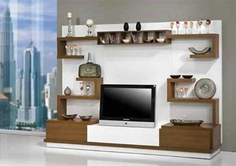 meuble tv kelibia meubles  decoration tunisie