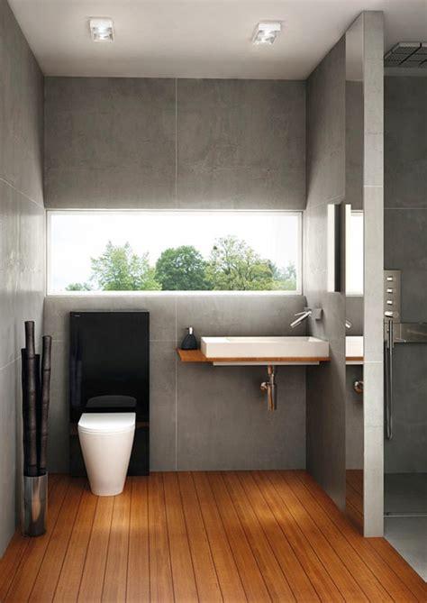 badezimmer 2x3m neue badideen f 252 r kleines bad archzine net