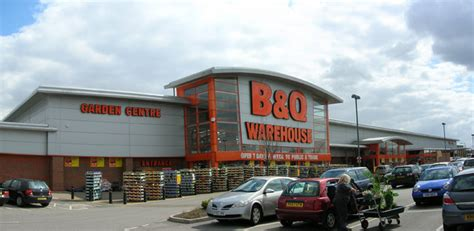 B Q | file grimsby b and q geograph org uk 150880 jpg