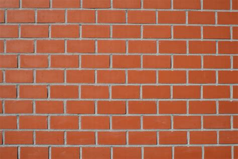 Brick Texture3326 Jpg Wall Texture Bricks ~ idolza