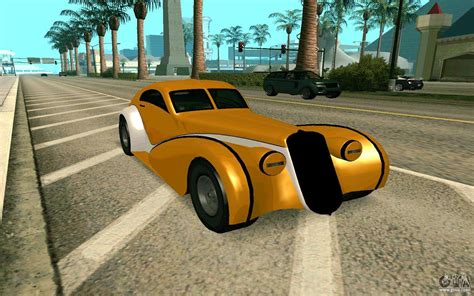 Car Types From A To Z by Gta V Z Type For Gta San Andreas