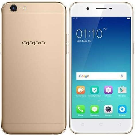Harga Hp Merk Oppo A37f oppo a39 mobile price in bangladesh and specification