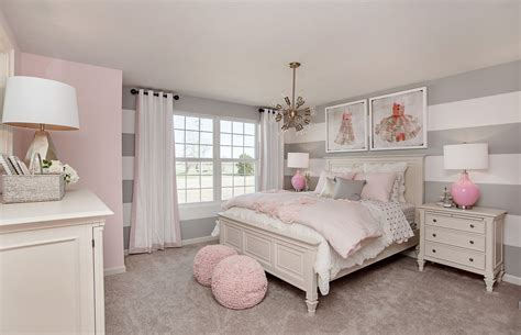cute bedroom decor 69 cute apartment bedroom ideas you will love round decor