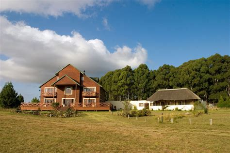 Greystone Cottage by Greystone Lodge In Belfast Aa Travel