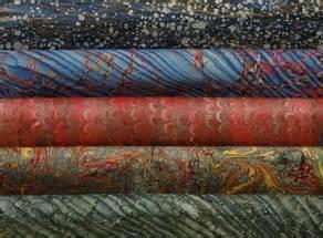 ann arbor upholstery 299 best walls fabric wallpaper images on pinterest