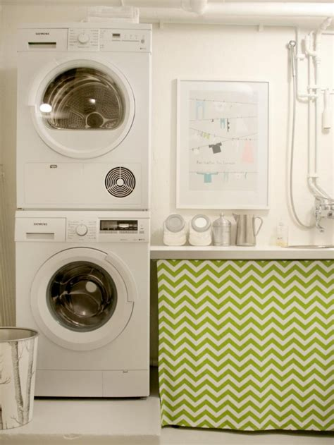 small laundry layout 18 small laundry room designs ideas design trends