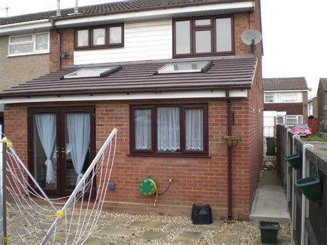 home extensions without planning permission