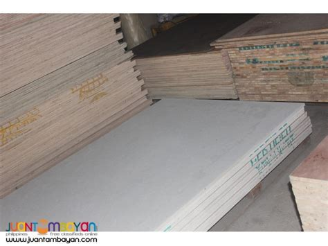 Buy Wood Flooring Online WPC Outdoor Wood Plastic Flooring K - Fiber flooring prices