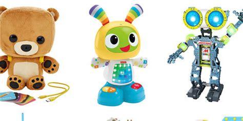imagenes de juguetes inteligentes los 15 juguetes m 225 s populares para este a 241 o seg 250 n toys r