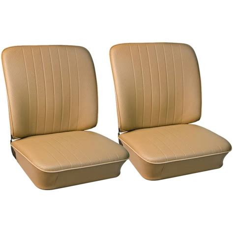 vw seat upholstery 1974 79 cer bus or 1977 79 bus vw volkswagen bus front