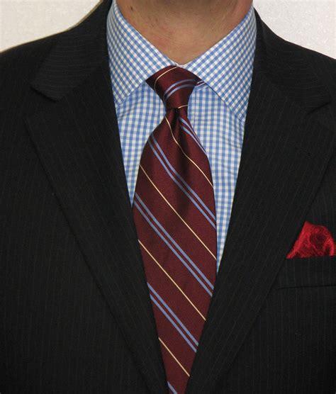 neckties dimpledfourinhand