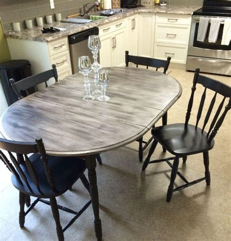 beautiful kitchen table beautiful table and chairs and