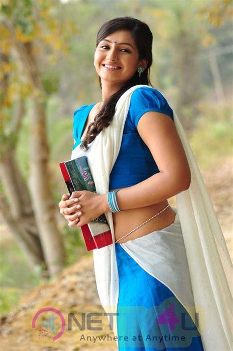 zee kannada heroine photos kannada actress raagini dwivedi latest hot images
