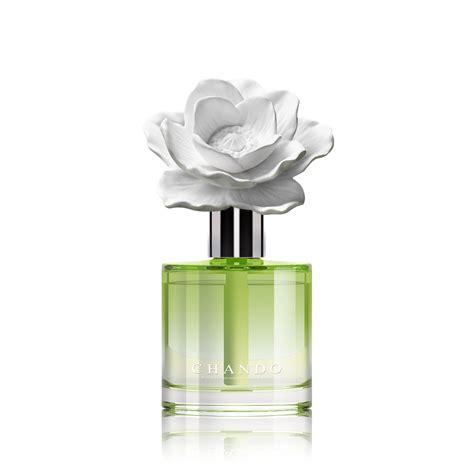 Gardenia Diffuser Chando Uk Gardenia Diffuser With White Gardenia