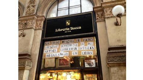 librerie storiche librerie storiche d italia archivi libreriamo