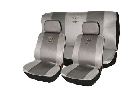car seat cover china car seat cover 44604 china car seat cover