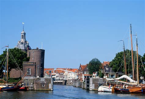 zeilen nederland flottielje zeilen nederland lemmer monnickendam