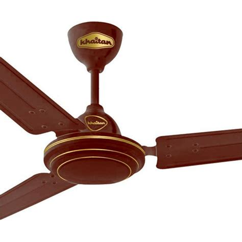 sideways ceiling fan electric fans store in india buy electric fans at