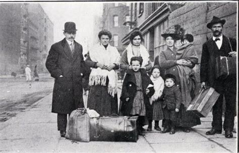 emigrazione interna italiana emigrazione italiana quando i disperati eravamo e siamo