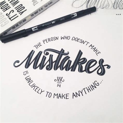 typography mistakes 100 inspirational quotes for designers hongkiat