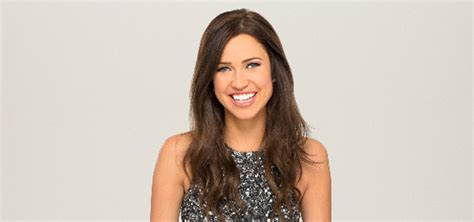 who went home on the bachelorette 2015 week 2 kaitlyn
