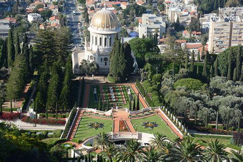 highway 6 olive garden olive garden zion crossroads garden ftempo