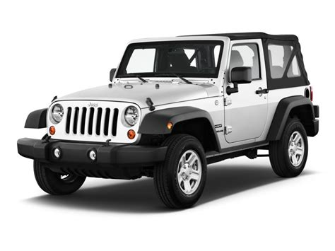 jeep 2016 2 door image 2016 jeep wrangler 4wd 2 door sport angular front